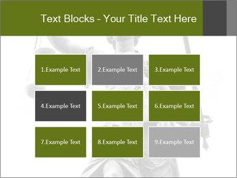 0000074430 PowerPoint Templates - Slide 68