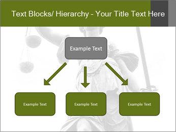 0000074430 PowerPoint Templates - Slide 69