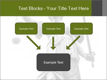 0000074430 PowerPoint Templates - Slide 70