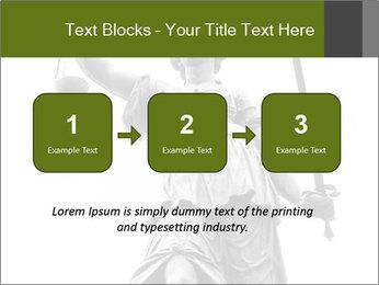 0000074430 PowerPoint Templates - Slide 71