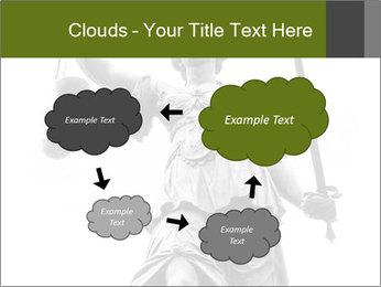 0000074430 PowerPoint Templates - Slide 72
