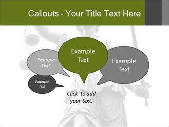 0000074430 PowerPoint Templates - Slide 73