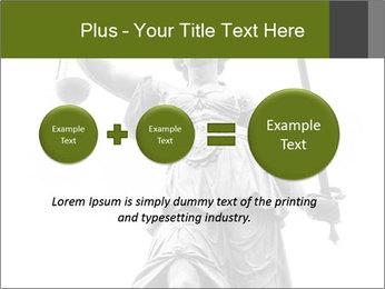 0000074430 PowerPoint Templates - Slide 75