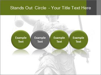 0000074430 PowerPoint Templates - Slide 76