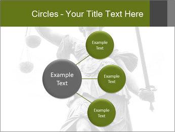 0000074430 PowerPoint Templates - Slide 79