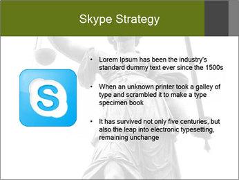 0000074430 PowerPoint Templates - Slide 8