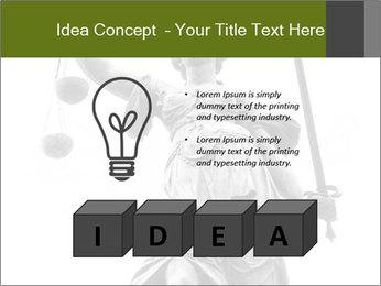 0000074430 PowerPoint Templates - Slide 80