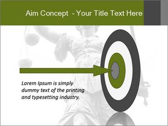 0000074430 PowerPoint Templates - Slide 83