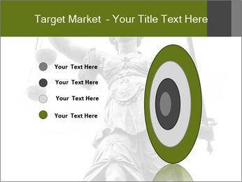 0000074430 PowerPoint Templates - Slide 84