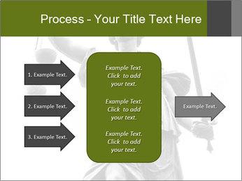 0000074430 PowerPoint Templates - Slide 85