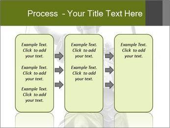 0000074430 PowerPoint Templates - Slide 86