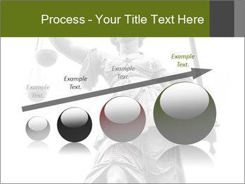 0000074430 PowerPoint Templates - Slide 87