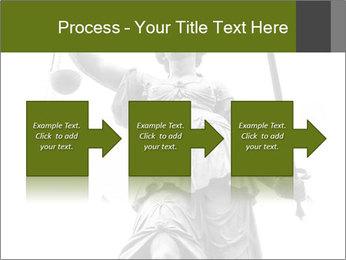 0000074430 PowerPoint Templates - Slide 88