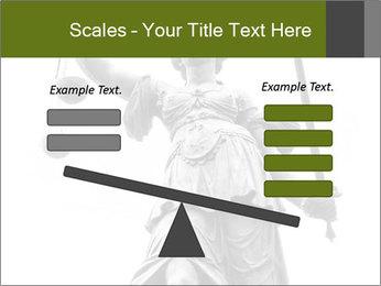 0000074430 PowerPoint Templates - Slide 89
