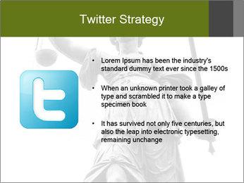 0000074430 PowerPoint Templates - Slide 9