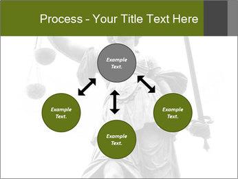 0000074430 PowerPoint Templates - Slide 91