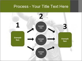 0000074430 PowerPoint Templates - Slide 92