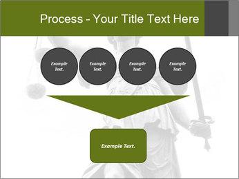 0000074430 PowerPoint Templates - Slide 93