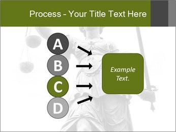 0000074430 PowerPoint Templates - Slide 94