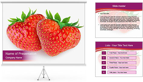0000074431 PowerPoint Template