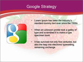 0000074431 PowerPoint Templates - Slide 10