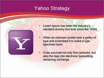 0000074431 PowerPoint Templates - Slide 11