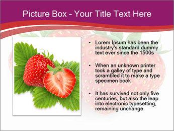 0000074431 PowerPoint Templates - Slide 13