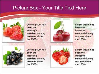 0000074431 PowerPoint Templates - Slide 14