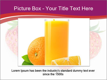 0000074431 PowerPoint Template - Slide 16