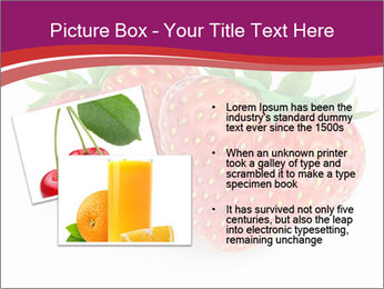 0000074431 PowerPoint Template - Slide 20