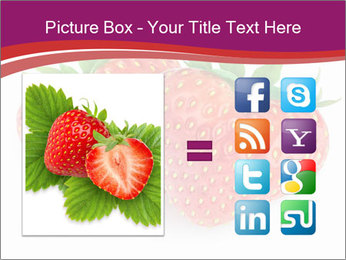 0000074431 PowerPoint Templates - Slide 21