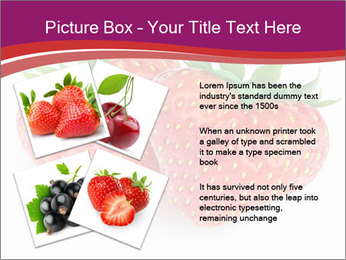 0000074431 PowerPoint Template - Slide 23