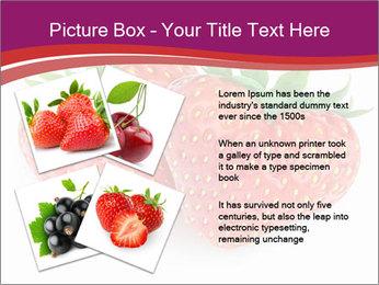 0000074431 PowerPoint Templates - Slide 23