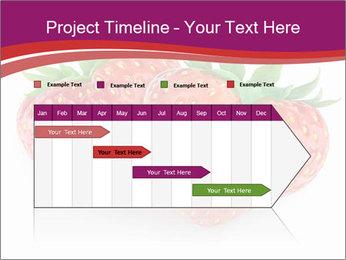 0000074431 PowerPoint Templates - Slide 25