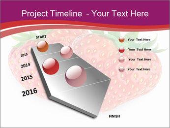 0000074431 PowerPoint Templates - Slide 26