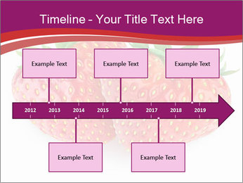 0000074431 PowerPoint Template - Slide 28