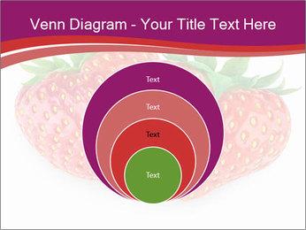 0000074431 PowerPoint Templates - Slide 34