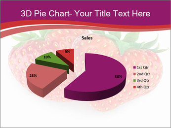 0000074431 PowerPoint Templates - Slide 35