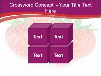 0000074431 PowerPoint Templates - Slide 39