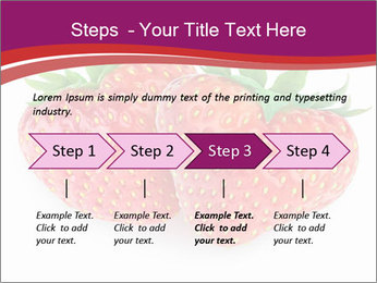 0000074431 PowerPoint Templates - Slide 4