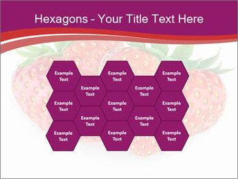 0000074431 PowerPoint Templates - Slide 44