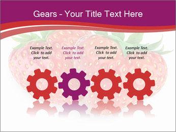 0000074431 PowerPoint Templates - Slide 48