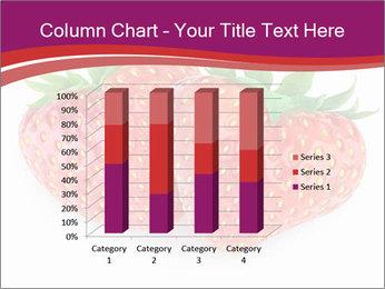 0000074431 PowerPoint Templates - Slide 50