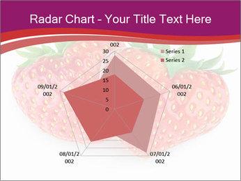 0000074431 PowerPoint Templates - Slide 51