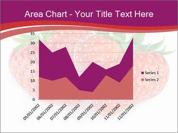 0000074431 PowerPoint Templates - Slide 53