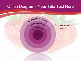 0000074431 PowerPoint Templates - Slide 61