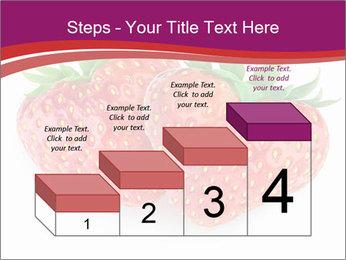 0000074431 PowerPoint Templates - Slide 64