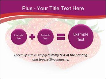 0000074431 PowerPoint Templates - Slide 75