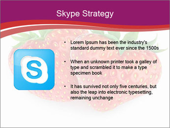 0000074431 PowerPoint Templates - Slide 8