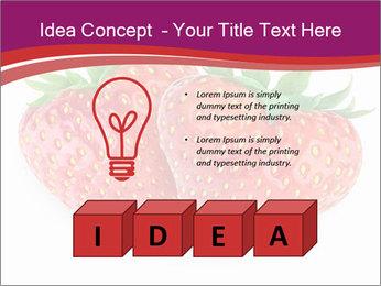 0000074431 PowerPoint Templates - Slide 80